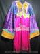 afghan bridal clothes online