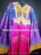 afghan kuchi costumes