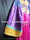jumlo tribal dress