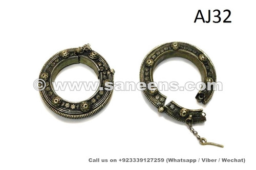 gypsy river wholesale jewelry bangles online