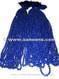 afghan kuchi lapis beads, Lapis Lazuli Beads Strand From Afghanistan Lajward
