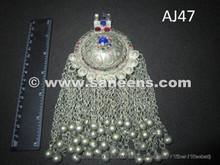 kuchi jewellery pendants online