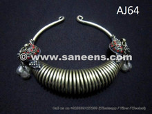 afghan kuchi wholesale jewelry necklace