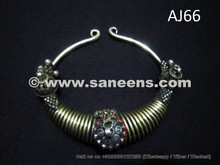afghan kuchi wholesale jewelry necklaces