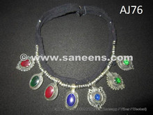 afghan kuchi wholesale jewelry online