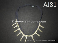 shop online afghan kuchi jewelry necklaces wholesale