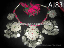 afghan kuchi jewelry wholesale online