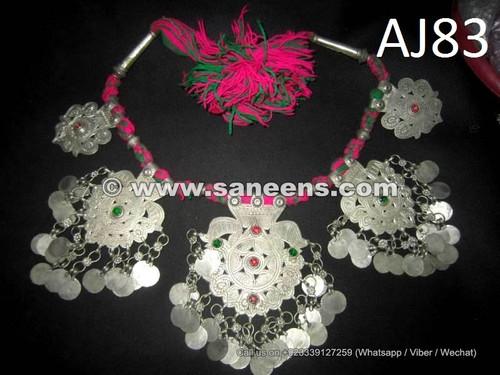 afghan kuchi jewelry wholesale online
