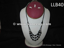 afghan kuchi fashionable necklaces in wholesale