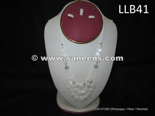 ats bellydance performer lockets in wholesale