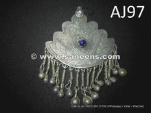 wholesale kuchi pendant