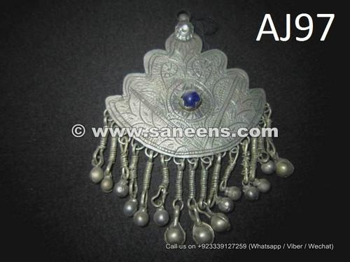 wholesale kuchi pendant