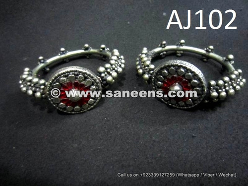 afghan kuchi bangles, wholesale cairo bellydance jewelry