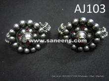 ats bellydance wholesale jewelry bangles