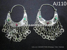 wholesale kuchi earrings online
