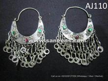 wholesale kuchi earrings online