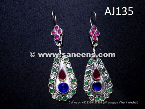 kuchi wholesale earrings online
