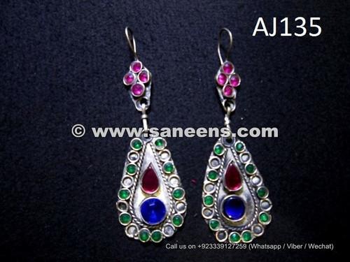 kuchi wholesale earrings online