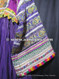 gypsy women handmade ethnic dress