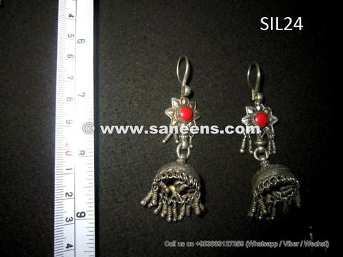 wholesale fat chance bellydance artwork jewelry earrings online