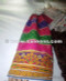 ethnic tribal handmade costumes in wholesale