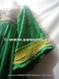 buy wholesale tribal costumes online