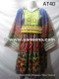 afghan frocks in low prices