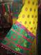afghan sale dresses online