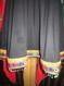 afghan kuchi handmade apparels