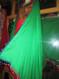 kuchi fashionable new clothes
