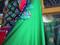 afghan wedding event sale dresses online