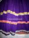 kuchi fashion long clothes online