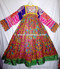 handmade tribal costumes in low price