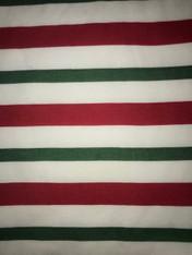 1/4 Fabric-Retail