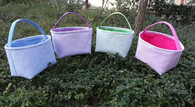 Pre-Order Easter Buckets