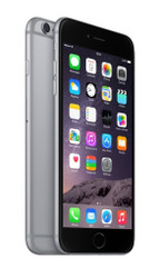 Apple iPhone 6 16GB Space Gray Verizon Wireless Certified Pre-Owned