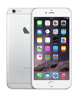 Apple iPhone 6 Plus Silver 16GB Verizon Wireless Certified Pre-Owned