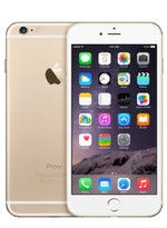 Apple iPhone 6 Plus Gold 16GB Verizon Wireless Certified Pre-Owned
