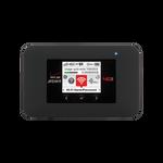 Netgear AC791L 4G LTE Mobile Broadband Hotspot Verizon Wireless Certified Pre-Owned