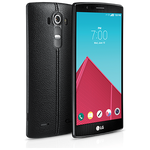 LG G4 VS986 Black 32GB Verizon Wireless Certified Pre-owned