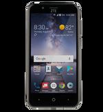 ZTE Blade Vantage Z839 Verizon Wireless 16GB 4G LTE Prepaid Smartphone
