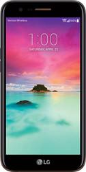 LG K20 VS501 Verizon Wireless 16GB Android Smart Phone
