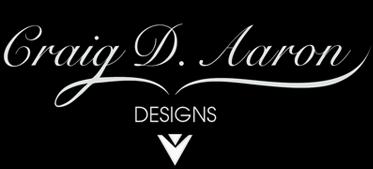 Craig D. Aaron Designs