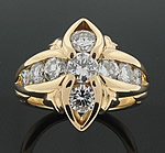 star-diamond-and-gold-ring-sm.jpg