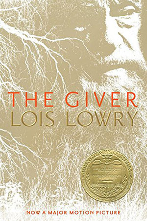 The Giver by Lois Lowry Lesson Plans, Teacher Guide, Novel Unit