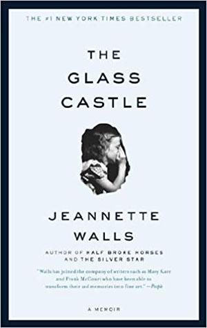 The Glass Castle by Jeannette Walls Lesson Plans, Teacher Guide, Novel Unit