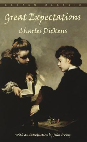 Great Expectations by Charles Dickens Lesson Plans, Teacher Guide, Novel Unit