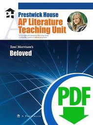 Beloved AP Literature Unit