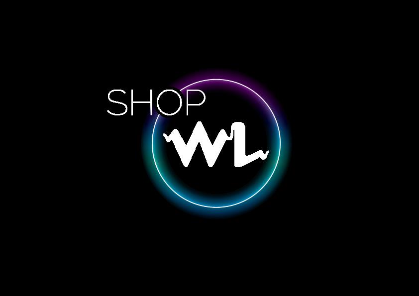 ShopWL