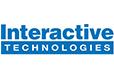 interactive-technologies.jpg